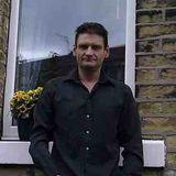 Jason from Bury   Man   48 years old   Capricorn