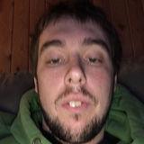 Veyrl from Falls Church | Man | 31 years old | Sagittarius