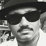 Devendra from Karauli | Man | 44 years old | Capricorn