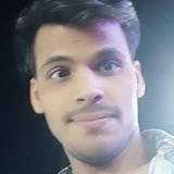 Chitransh from Shivpuri   Man   25 years old   Sagittarius