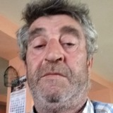 Chovo from Badajoz   Man   54 years old   Pisces
