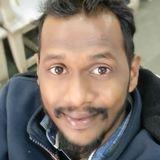 Omkar from Mumbai   Man   27 years old   Virgo