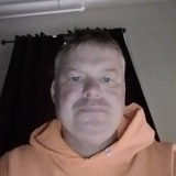 Eddolliv3E from Worcester   Man   52 years old   Libra