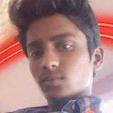 Sanjay from Ullal | Man | 19 years old | Aquarius