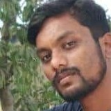 Nani from Bellampalli | Man | 29 years old | Pisces