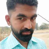 Nihal from Malkangiri | Man | 26 years old | Leo