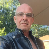 Bry from Ferndale | Man | 57 years old | Pisces