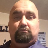 Grneyes from La Puente   Man   41 years old   Leo