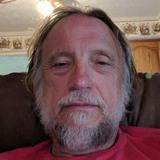 Doug from Kokomo | Man | 70 years old | Virgo