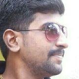 Suresh from Villupuram | Man | 26 years old | Pisces