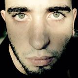 Mrx from Barcelona | Man | 30 years old | Gemini