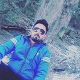 Jagdeep from Shimla   Man   26 years old   Sagittarius
