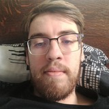 Ombre from Tourcoing | Man | 26 years old | Aquarius