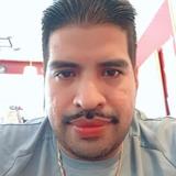 Cruz from Fort Lauderdale   Man   36 years old   Taurus