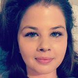 Lexi from Port Arthur | Woman | 29 years old | Sagittarius
