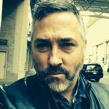 Northsea from Seattle | Man | 55 years old | Scorpio