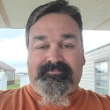 Jerryakers18 from Fort Madison | Man | 48 years old | Aries