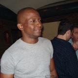 Yann from Elx | Man | 40 years old | Virgo