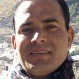 Lucky from Badarpur | Man | 35 years old | Virgo