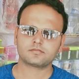 Ankush from Jhansi   Man   30 years old   Aquarius