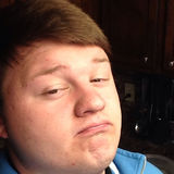 Asellers from Sumrall | Man | 24 years old | Aries