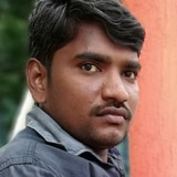 Knr from Nalgonda | Man | 33 years old | Gemini