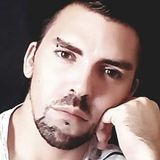 Timanu from Fontenay-le-Comte | Man | 34 years old | Sagittarius