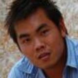 Lei from Johor Bahru   Man   37 years old   Virgo