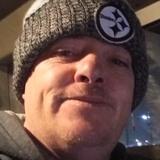 Justin from Pocatello | Man | 42 years old | Gemini