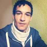Carlosmd from Koeln-Muelheim | Man | 33 years old | Scorpio