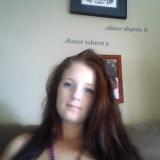Blondie from Summerland | Woman | 32 years old | Aquarius
