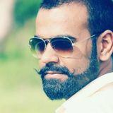 Mani from Akola | Man | 27 years old | Sagittarius