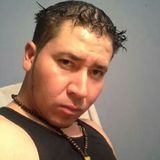 Ricardo from Beaufort | Man | 37 years old | Pisces
