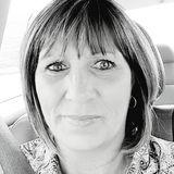 Kah from Goose Creek | Woman | 59 years old | Scorpio