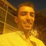 Mascate from Belfort | Man | 30 years old | Aquarius