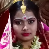 Raj from Asansol | Woman | 30 years old | Taurus