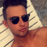 Dustiinn from Dalton | Man | 23 years old | Taurus