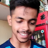 Manishdivkarx0 from Solim   Man   21 years old   Aries