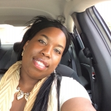 Shimmy from Jefferson City   Woman   40 years old   Aquarius