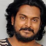 Newidiot from Kumbakonam | Man | 32 years old | Leo