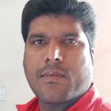 Velmuruga7Jc from Dammam | Man | 33 years old | Cancer