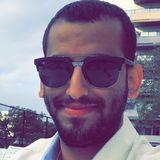Aziz from Santa Monica | Man | 29 years old | Libra