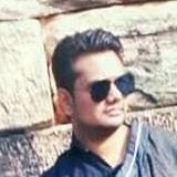 Rahul from Shivpuri   Man   25 years old   Aries