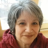 Carita from Janesville | Woman | 49 years old | Leo