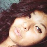 Readmybio from Rosemead | Woman | 22 years old | Libra