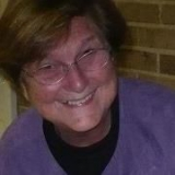 Barbara from Yarmouth Port | Woman | 79 years old | Leo