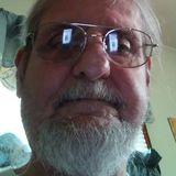 Wildbutch from Johnstown   Man   66 years old   Aquarius