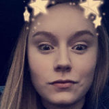 Amanda from Camp Hill | Woman | 23 years old | Gemini