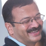 Hemant from Sambalpur | Man | 55 years old | Leo