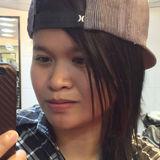 Gray from Dubai | Woman | 30 years old | Sagittarius